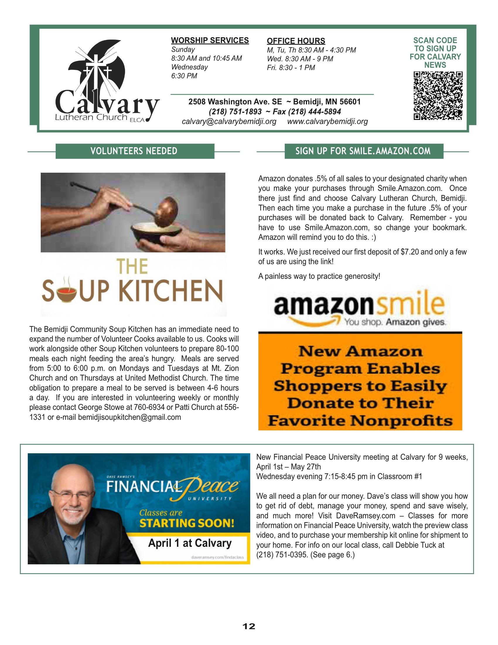 APRILy2015Newsletter 12
