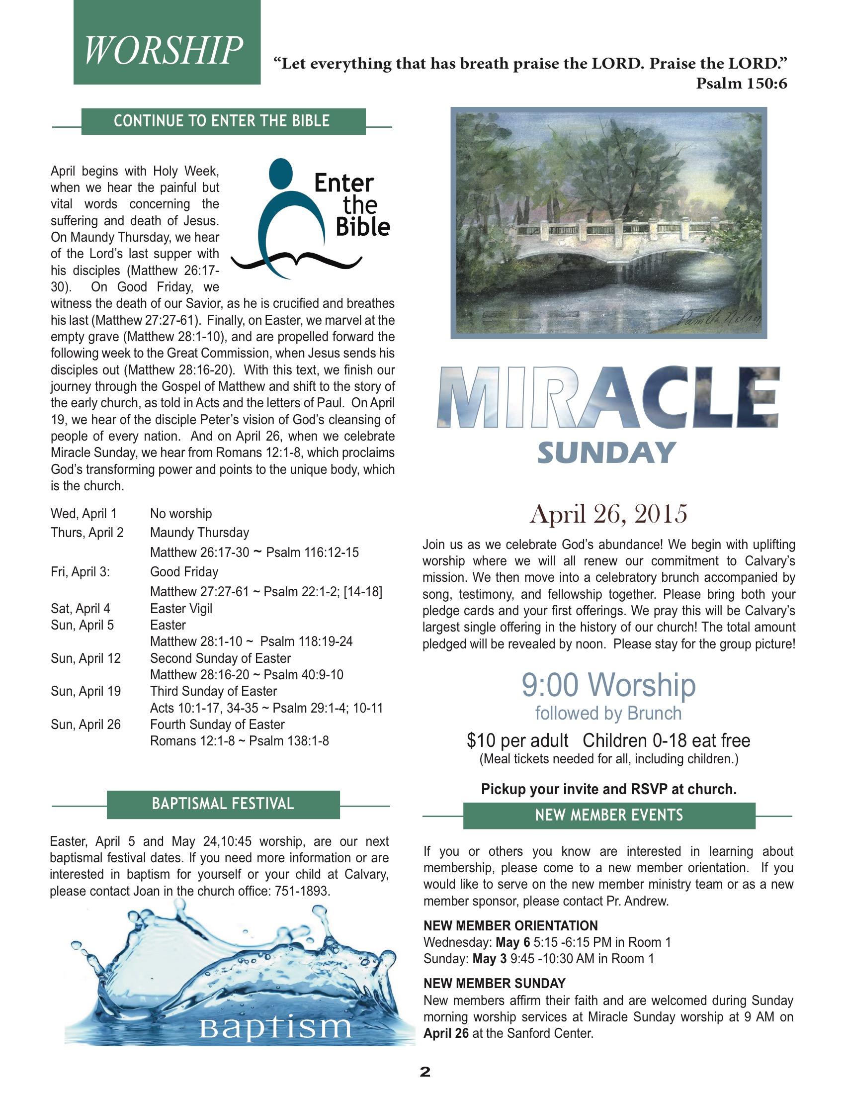 APRILy2015Newsletter 2