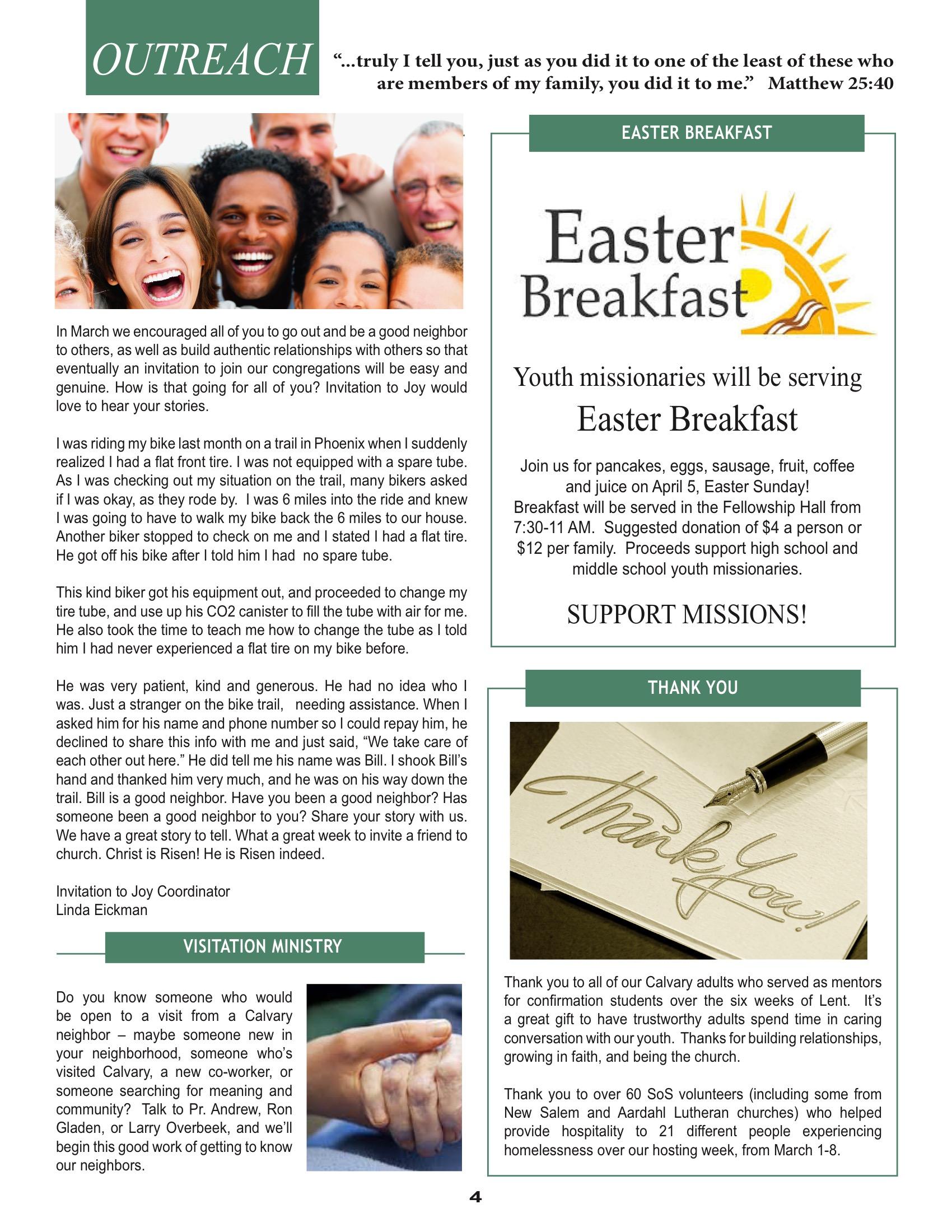 APRILy2015Newsletter 4