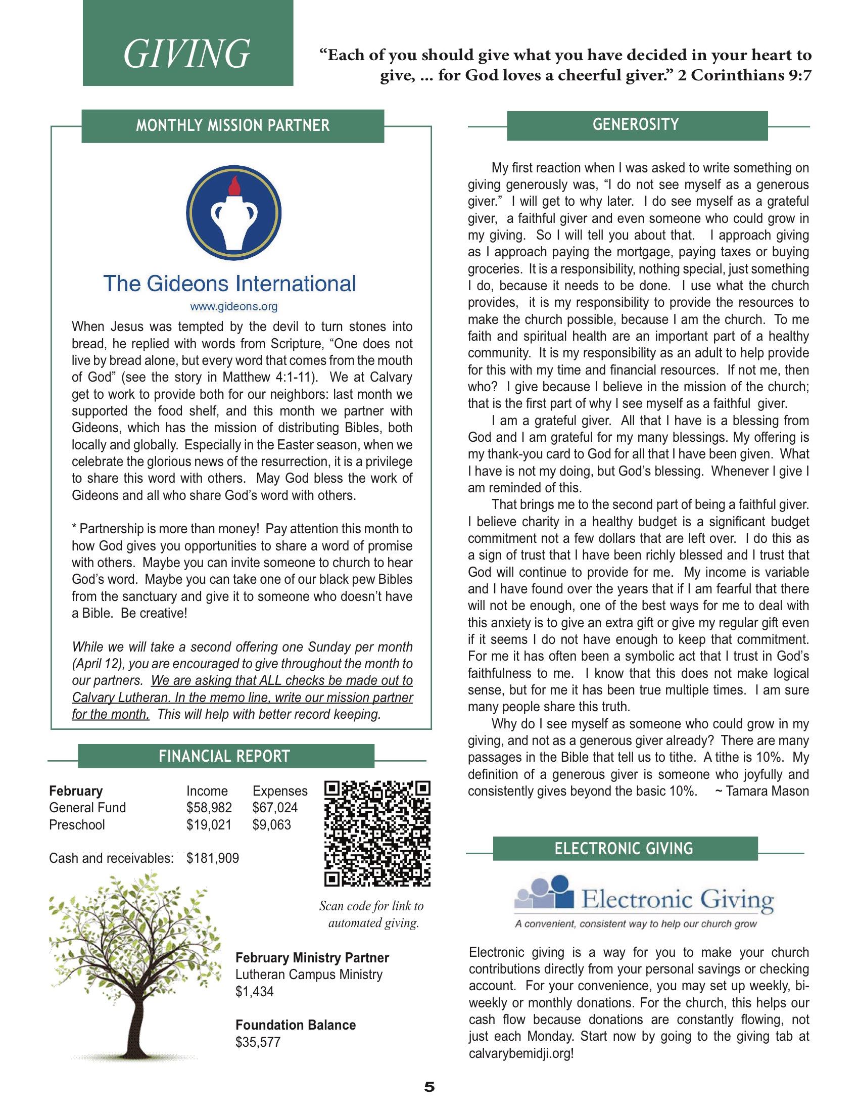 APRILy2015Newsletter 5