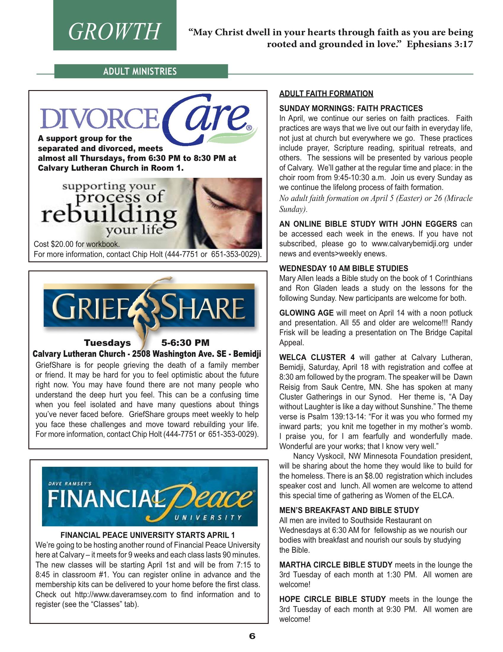 APRILy2015Newsletter 6
