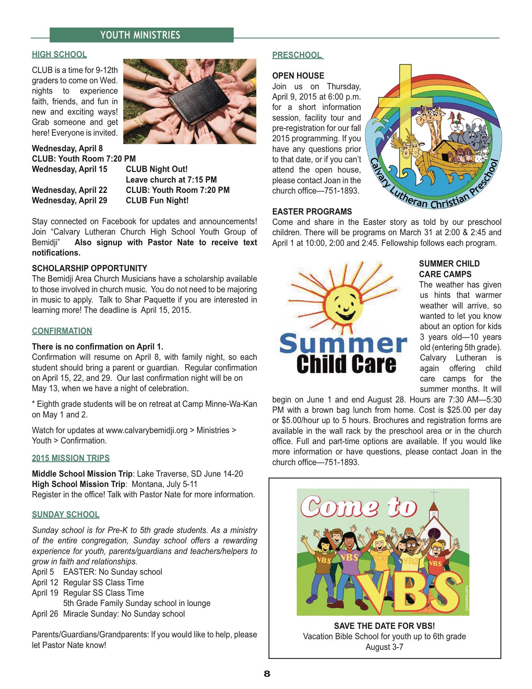 APRILy2015Newsletter 8