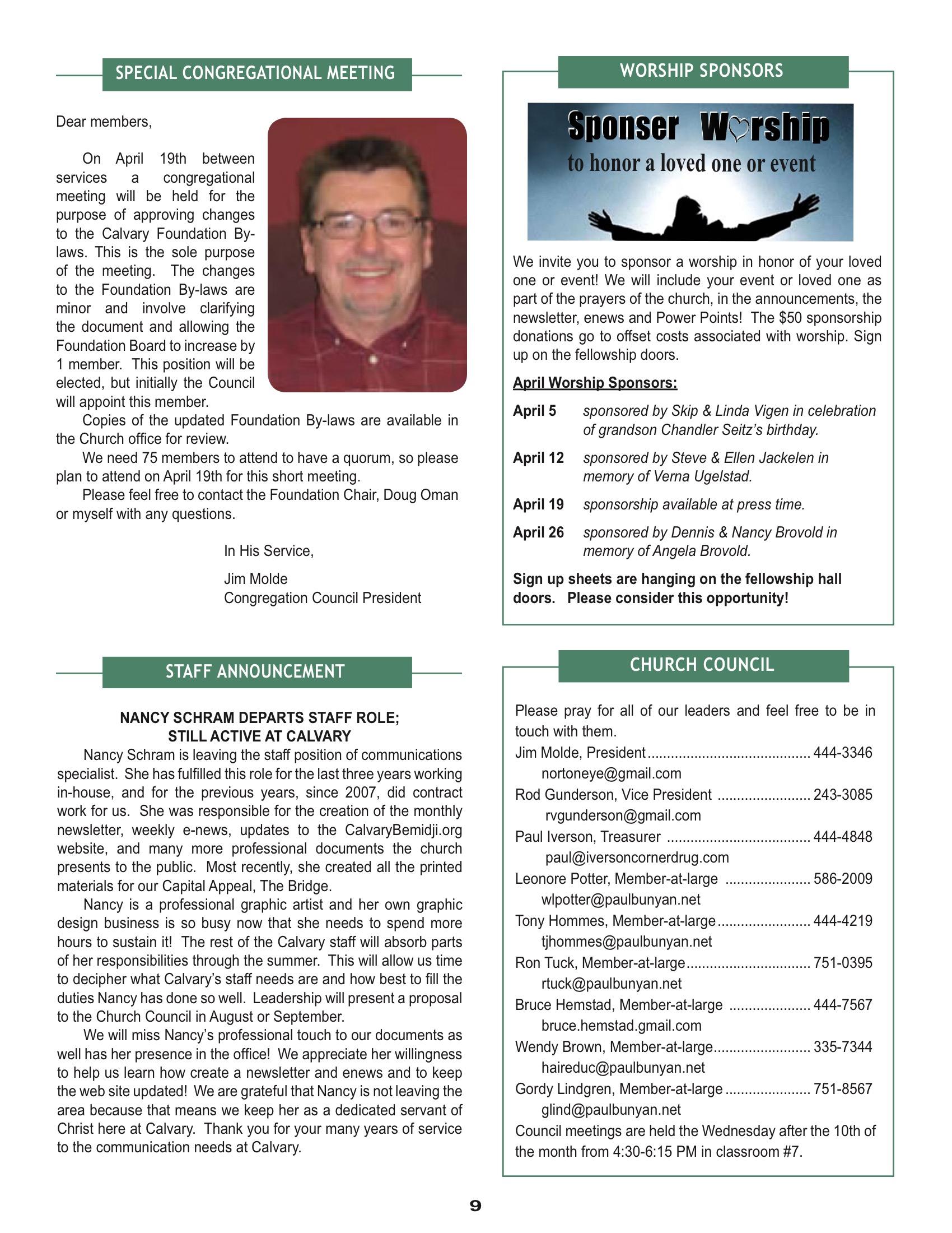 APRILy2015Newsletter 9