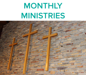 monthly-ministries