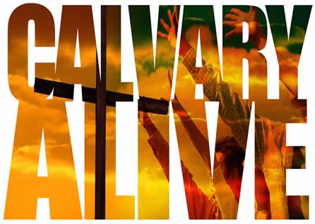 CalvaryAliveLogo