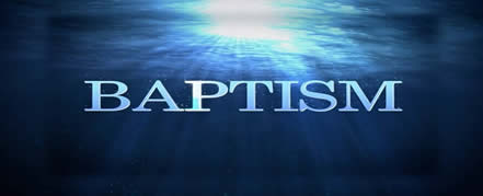 baptism-rectangle