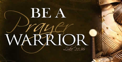 be-a-prayer
