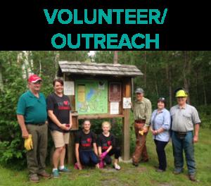 volunteer-outreach