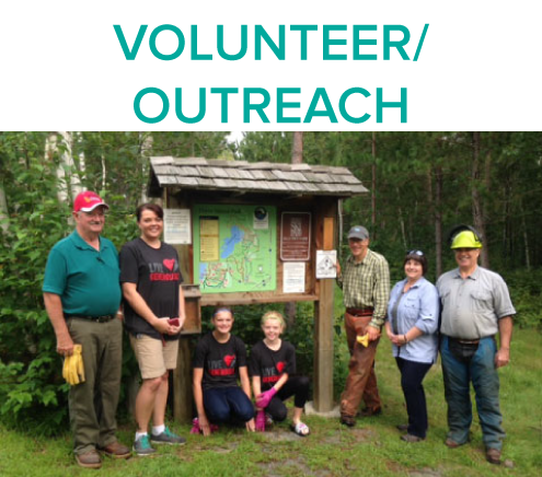 volunteer-outreach