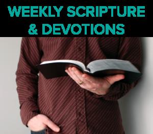 weekly-scripture