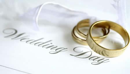 calvary-wedding