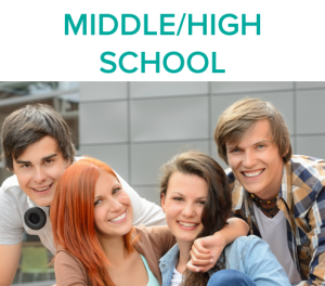 middle-high-school