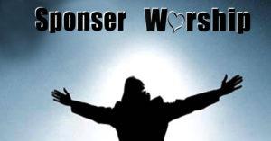 worship-sponsor