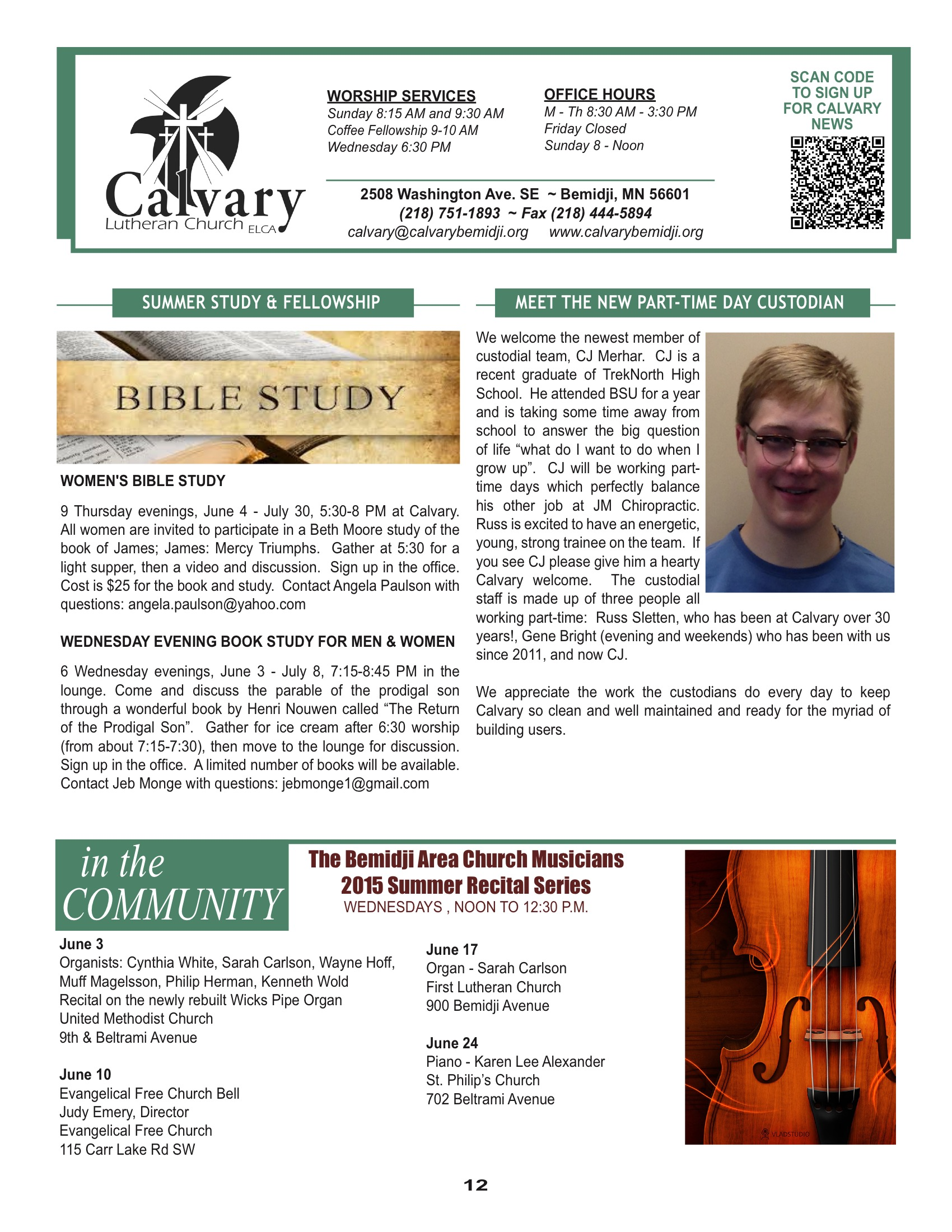 June2015Newsletter 12