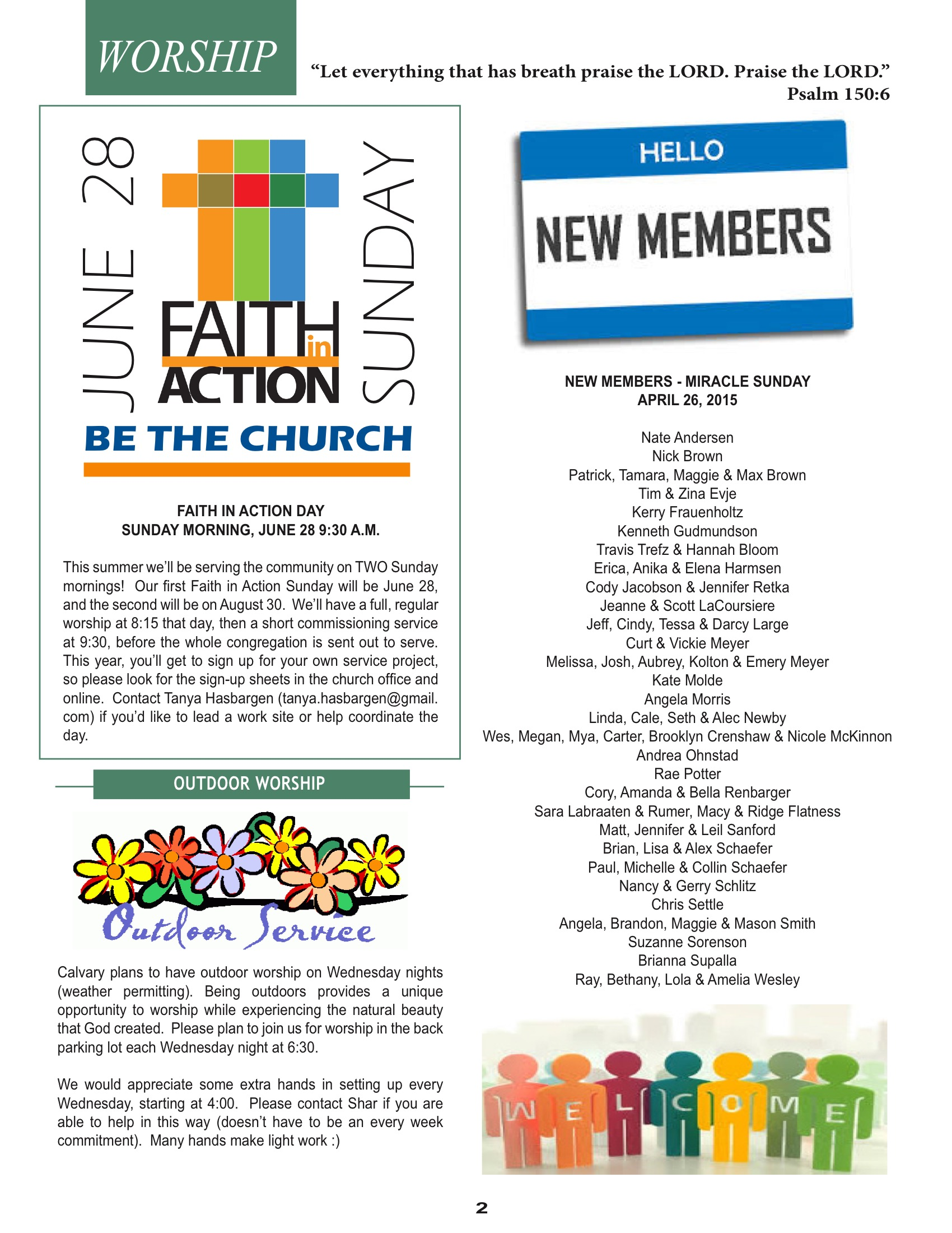 June2015Newsletter 2