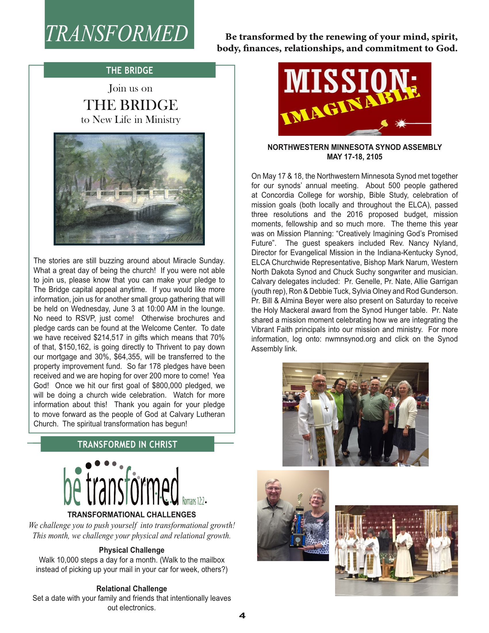 June2015Newsletter 4