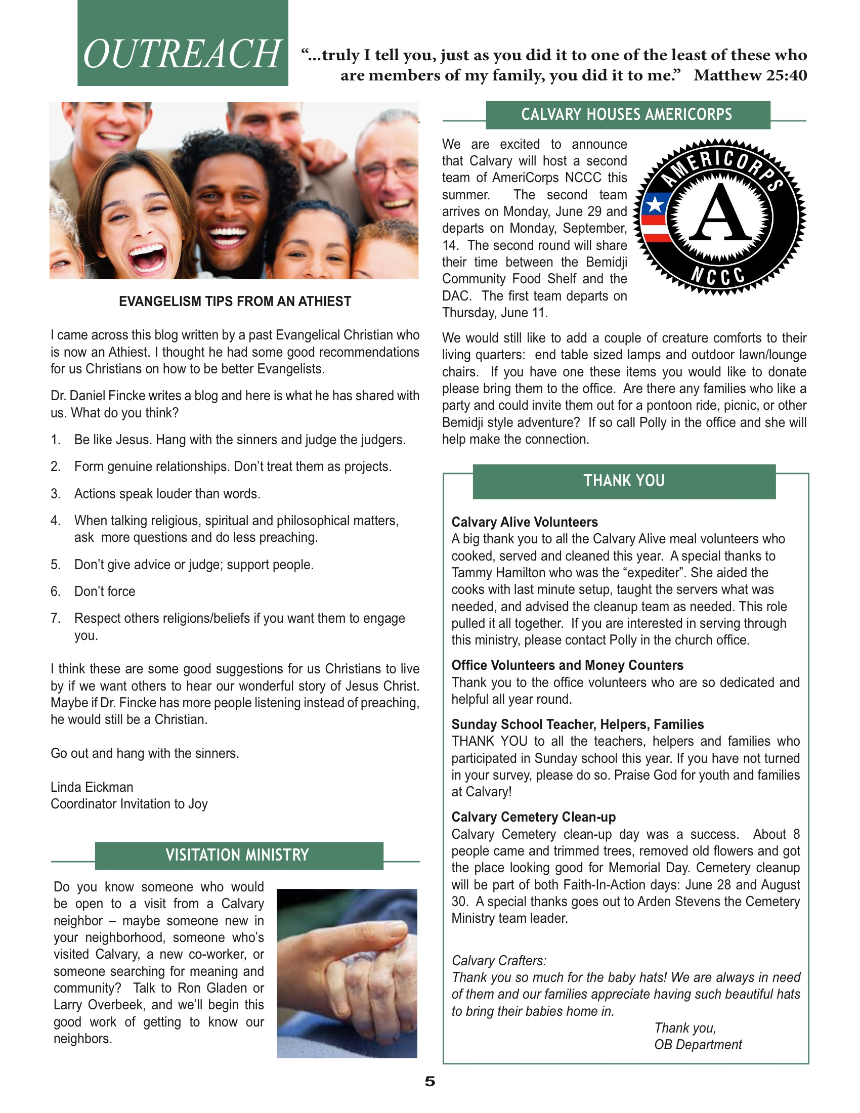 June2015Newsletter 5