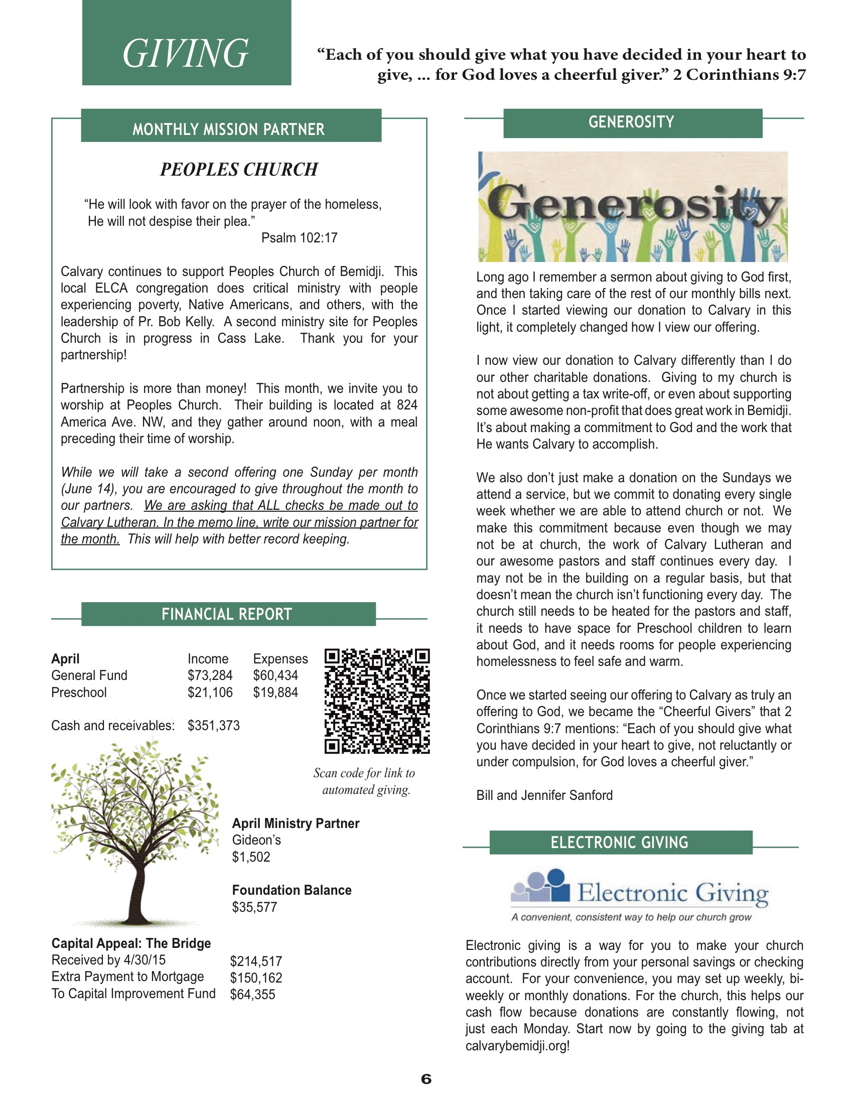 June2015Newsletter 6