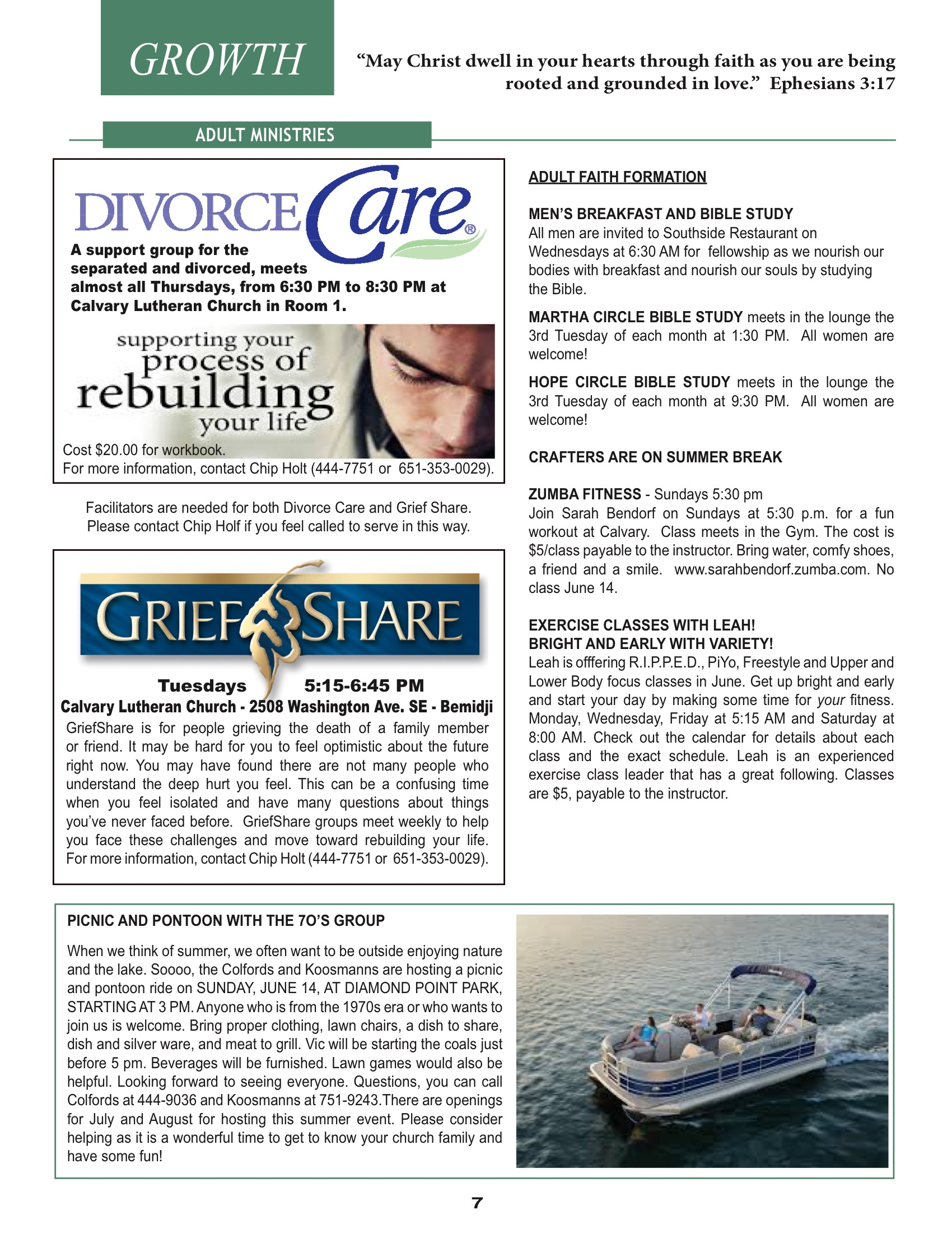 June2015Newsletter 7