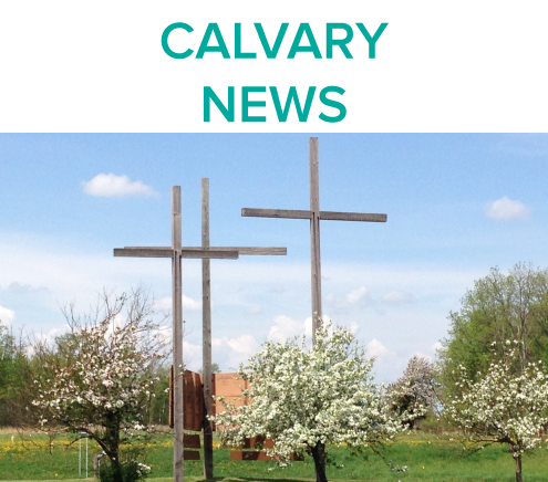 calvary-news
