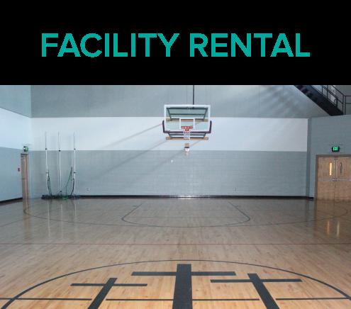 facility-rental