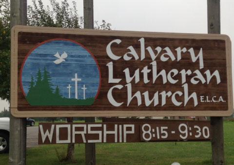 new-calvary-lutheran-church-sign